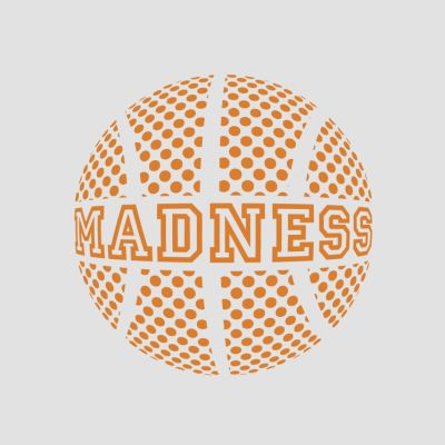 March Madness T-Shirts